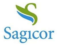 sagicor life insurance company review