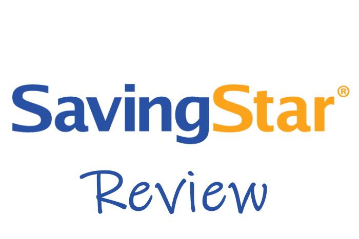 savingstar app review featured