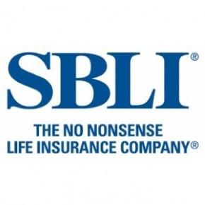 sbli life insurance company review