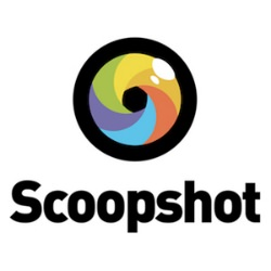 scoopshot app that pays you to take pictures of yourself