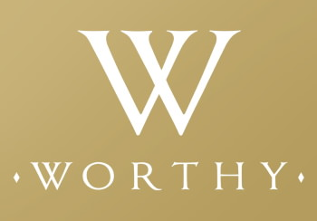 worthy.com review