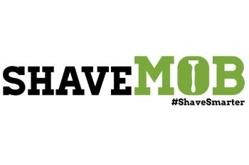 shavemob review