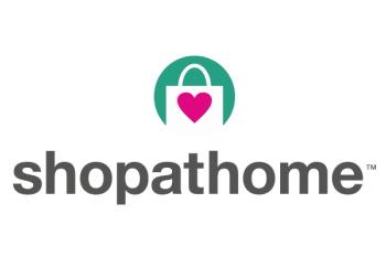 ShopatHome.com review