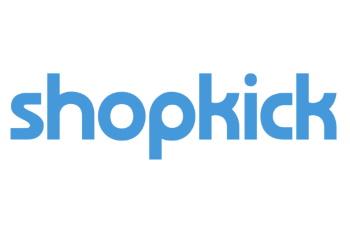 shopkick review