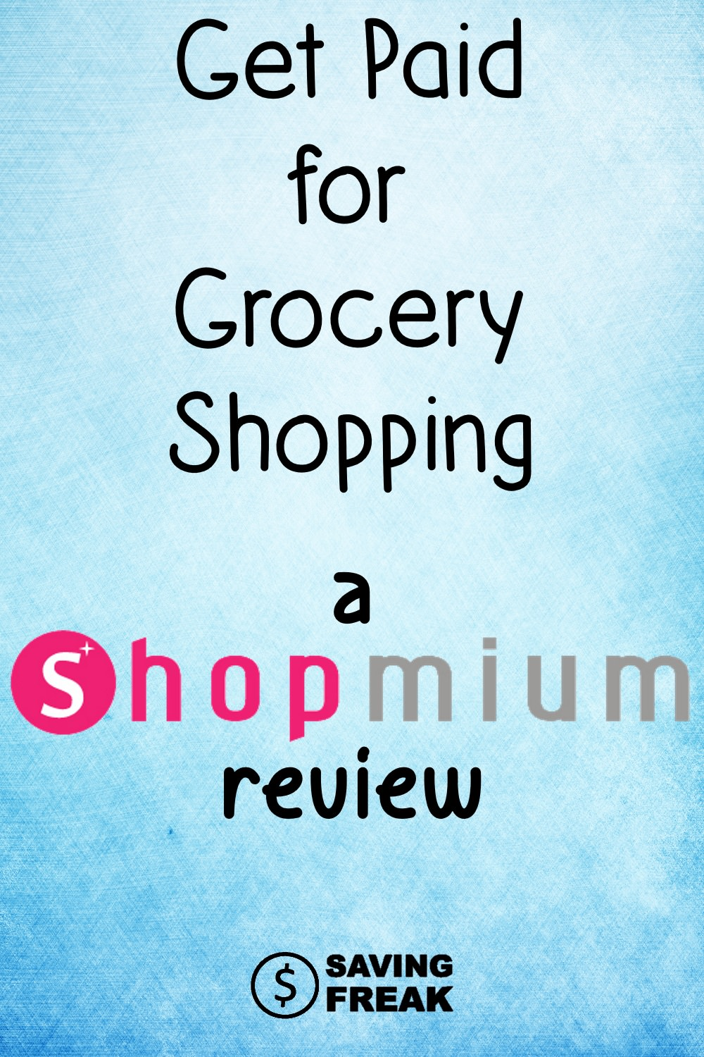 This shopmium app review explains how shopmium will save you money by making it easy to redeem digital coupons for your grocery shopping.