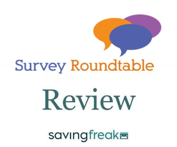 survey roundtable review
