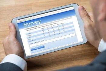 survey sites that pay cash