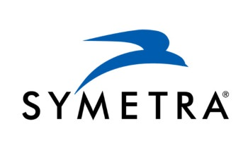 symetra life insurance review