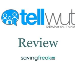 tellwut review