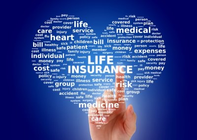 term vs whole life insurance policies