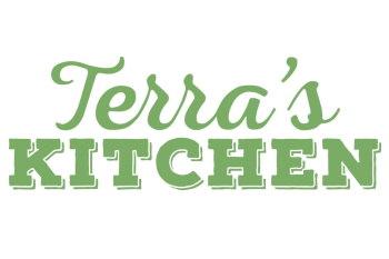 terras kitchen review