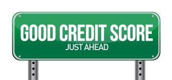 credit saint review sign