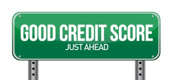 the credit firm review