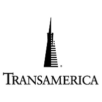 transamerica life insurance company reviews