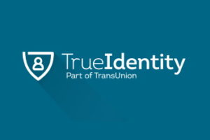 transunion trueidentity review