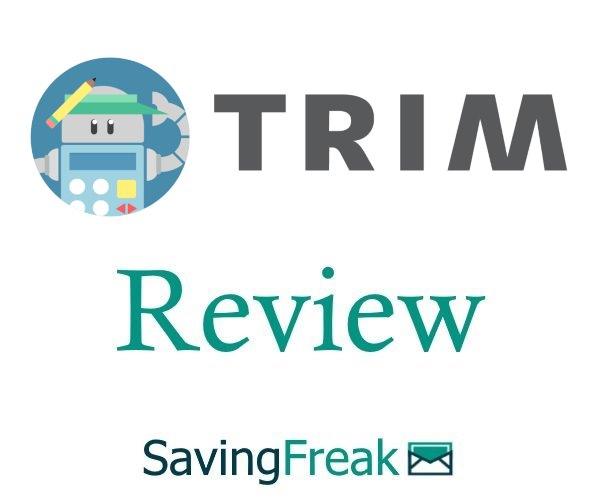 trim app review