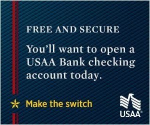 usaa bank online savings account