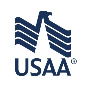 usaa life insurance reviews