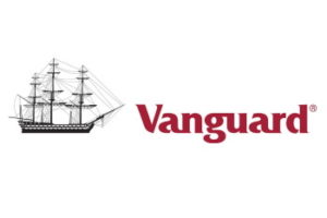 buying a bond mutual fund with vanguard