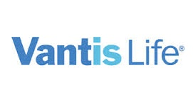 vantis life insurance company review