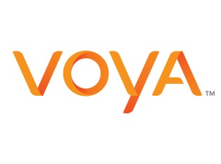 voya life insurance company review