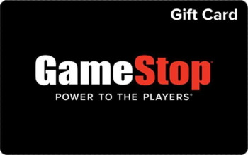 ways to get free gift cards to gamestop