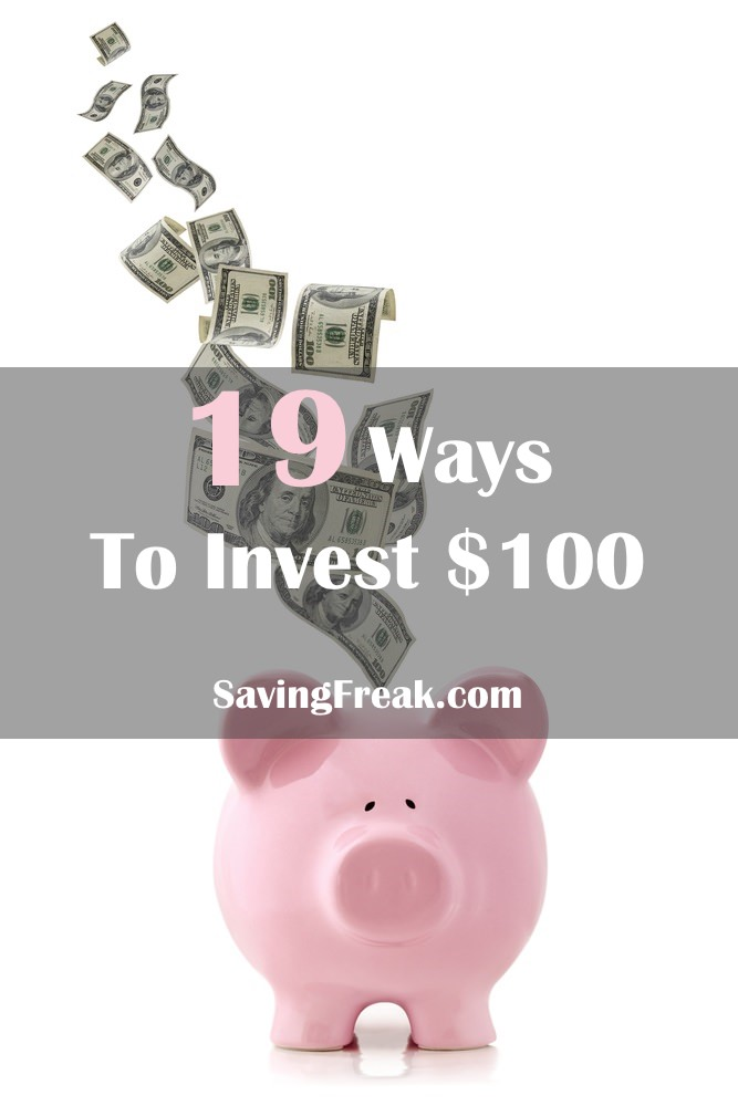 How To Invest 5000 Dollars And Make Money