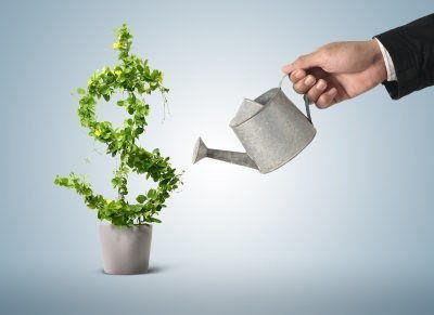 ways to invest $4000
