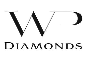 wp diamonds review