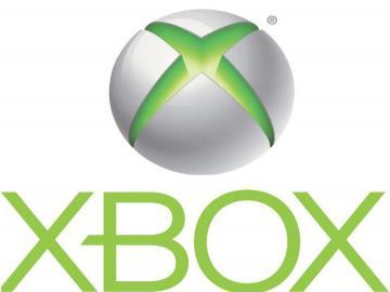 best vpn for xbox