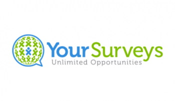 yoursurveys review