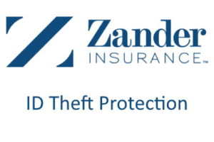 zander identity theft protection review