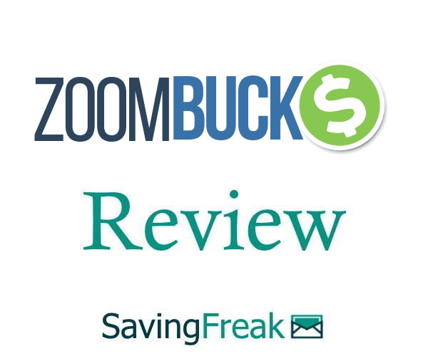zoombucks review
